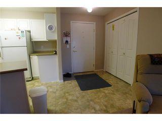 Photo 5: 3124 6818 PINECLIFF Grove NE in CALGARY: Pineridge Condo for sale (Calgary)  : MLS®# C3580642