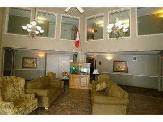 Photo 13: 3124 6818 PINECLIFF Grove NE in CALGARY: Pineridge Condo for sale (Calgary)  : MLS®# C3580642