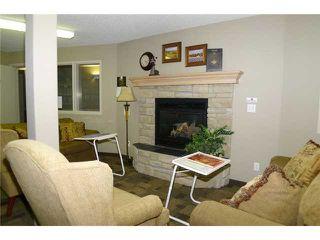 Photo 9: 3124 6818 PINECLIFF Grove NE in CALGARY: Pineridge Condo for sale (Calgary)  : MLS®# C3580642