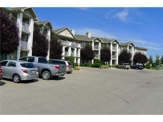 Photo 16: 3124 6818 PINECLIFF Grove NE in CALGARY: Pineridge Condo for sale (Calgary)  : MLS®# C3580642