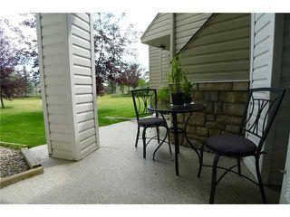 Photo 7: 3124 6818 PINECLIFF Grove NE in CALGARY: Pineridge Condo for sale (Calgary)  : MLS®# C3580642