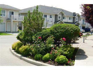 Photo 17: 3124 6818 PINECLIFF Grove NE in CALGARY: Pineridge Condo for sale (Calgary)  : MLS®# C3580642