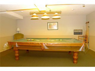Photo 11: 3124 6818 PINECLIFF Grove NE in CALGARY: Pineridge Condo for sale (Calgary)  : MLS®# C3580642