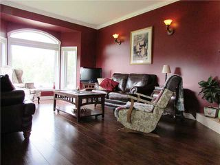 """Photo 6: 14235 259TH Road in Fort St. John: Fort St. John - Rural W 100th House for sale in """"NORTH PINE"""" (Fort St. John (Zone 60))  : MLS®# N230500"""