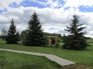 """Photo 17: 14235 259TH Road in Fort St. John: Fort St. John - Rural W 100th House for sale in """"NORTH PINE"""" (Fort St. John (Zone 60))  : MLS®# N230500"""