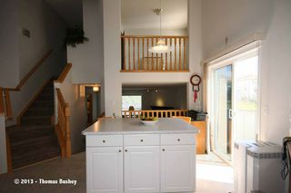 Photo 16: 157 Millview Manor SW in Calgary: Millrise House for sale : MLS®# C3584828