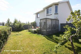 Photo 53: 157 Millview Manor SW in Calgary: Millrise House for sale : MLS®# C3584828