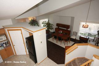 Photo 23: 157 Millview Manor SW in Calgary: Millrise House for sale : MLS®# C3584828