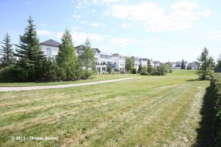 Photo 56: 157 Millview Manor SW in Calgary: Millrise House for sale : MLS®# C3584828