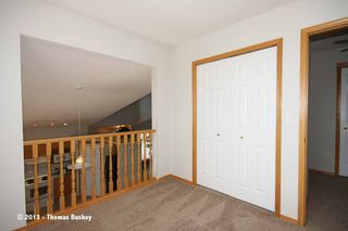 Photo 21: 157 Millview Manor SW in Calgary: Millrise House for sale : MLS®# C3584828