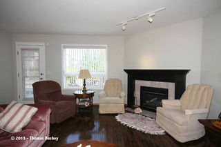 Photo 40: 157 Millview Manor SW in Calgary: Millrise House for sale : MLS®# C3584828