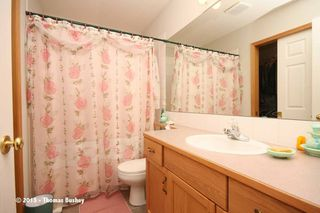 Photo 27: 157 Millview Manor SW in Calgary: Millrise House for sale : MLS®# C3584828