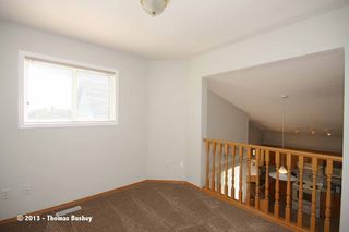 Photo 20: 157 Millview Manor SW in Calgary: Millrise House for sale : MLS®# C3584828
