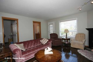Photo 39: 157 Millview Manor SW in Calgary: Millrise House for sale : MLS®# C3584828