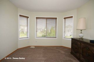Photo 24: 157 Millview Manor SW in Calgary: Millrise House for sale : MLS®# C3584828