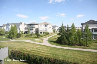 Photo 29: 157 Millview Manor SW in Calgary: Millrise House for sale : MLS®# C3584828