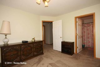 Photo 26: 157 Millview Manor SW in Calgary: Millrise House for sale : MLS®# C3584828