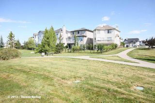 Photo 55: 157 Millview Manor SW in Calgary: Millrise House for sale : MLS®# C3584828
