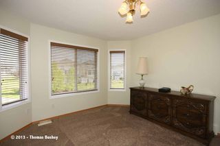 Photo 25: 157 Millview Manor SW in Calgary: Millrise House for sale : MLS®# C3584828