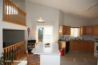 Photo 11: 157 Millview Manor SW in Calgary: Millrise House for sale : MLS®# C3584828