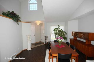 Photo 8: 157 Millview Manor SW in Calgary: Millrise House for sale : MLS®# C3584828