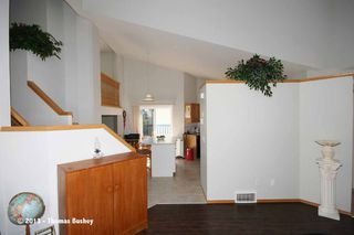 Photo 7: 157 Millview Manor SW in Calgary: Millrise House for sale : MLS®# C3584828