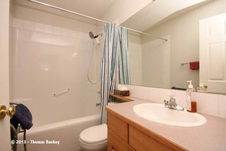 Photo 33: 157 Millview Manor SW in Calgary: Millrise House for sale : MLS®# C3584828