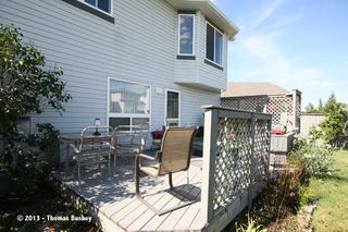 Photo 50: 157 Millview Manor SW in Calgary: Millrise House for sale : MLS®# C3584828