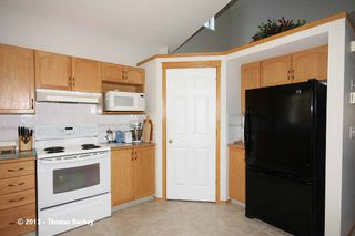 Photo 14: 157 Millview Manor SW in Calgary: Millrise House for sale : MLS®# C3584828