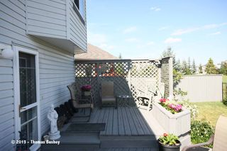 Photo 51: 157 Millview Manor SW in Calgary: Millrise House for sale : MLS®# C3584828