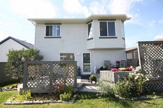 Photo 52: 157 Millview Manor SW in Calgary: Millrise House for sale : MLS®# C3584828