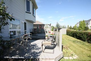 Photo 49: 157 Millview Manor SW in Calgary: Millrise House for sale : MLS®# C3584828