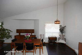 Photo 10: 157 Millview Manor SW in Calgary: Millrise House for sale : MLS®# C3584828