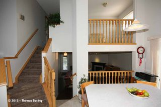 Photo 19: 157 Millview Manor SW in Calgary: Millrise House for sale : MLS®# C3584828