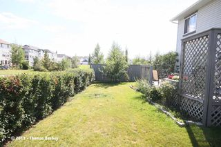 Photo 54: 157 Millview Manor SW in Calgary: Millrise House for sale : MLS®# C3584828