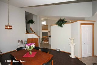 Photo 6: 157 Millview Manor SW in Calgary: Millrise House for sale : MLS®# C3584828