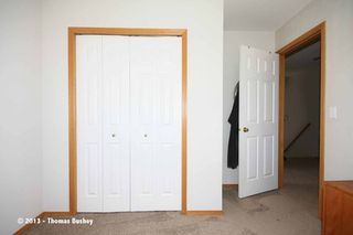 Photo 31: 157 Millview Manor SW in Calgary: Millrise House for sale : MLS®# C3584828