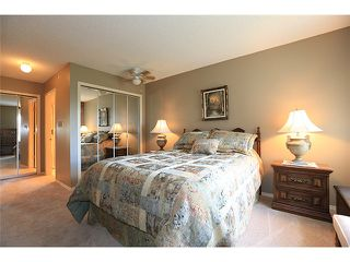 Photo 11: # 403 1190 PIPELINE RD in Coquitlam: North Coquitlam Condo for sale : MLS®# V1026155