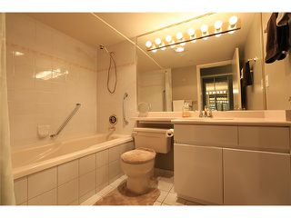 Photo 13: # 403 1190 PIPELINE RD in Coquitlam: North Coquitlam Condo for sale : MLS®# V1026155
