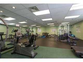 Photo 19: # 403 1190 PIPELINE RD in Coquitlam: North Coquitlam Condo for sale : MLS®# V1026155