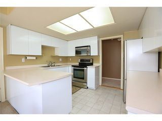 Photo 9: # 403 1190 PIPELINE RD in Coquitlam: North Coquitlam Condo for sale : MLS®# V1026155