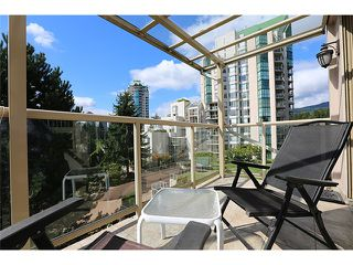 Photo 7: # 403 1190 PIPELINE RD in Coquitlam: North Coquitlam Condo for sale : MLS®# V1026155