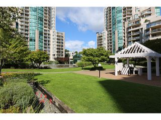 Photo 16: # 403 1190 PIPELINE RD in Coquitlam: North Coquitlam Condo for sale : MLS®# V1026155