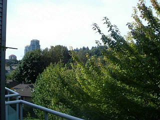 Photo 16: # 504 60 RICHMOND ST in New Westminster: Fraserview NW Condo for sale : MLS®# V1027675