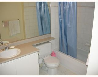 Photo 6: # 213 3638 W BROADWAY BB in Vancouver: Kitsilano Condo for sale (Vancouver West)  : MLS®# V763121