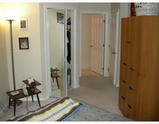 Photo 5: # 213 3638 W BROADWAY BB in Vancouver: Kitsilano Condo for sale (Vancouver West)  : MLS®# V763121