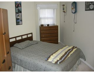 Photo 4: # 213 3638 W BROADWAY BB in Vancouver: Kitsilano Condo for sale (Vancouver West)  : MLS®# V763121