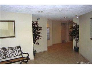 Photo 2:  in VICTORIA: Vi Hillside Condo for sale (Victoria)  : MLS®# 369805