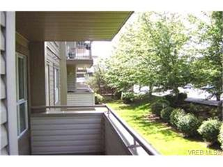Photo 6:  in VICTORIA: Vi Hillside Condo for sale (Victoria)  : MLS®# 369805