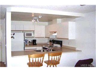 Photo 5:  in VICTORIA: Vi Hillside Condo for sale (Victoria)  : MLS®# 369805